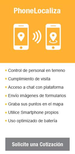 phone_localiza