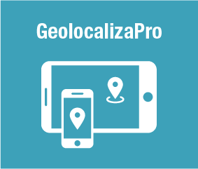 plan2-geopro-icon