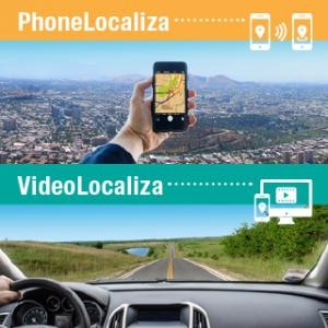imagen-resumen-planes-phone y video