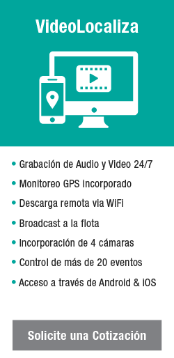 video Cotizar Servicios de Gps