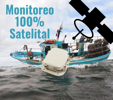banner_satelital