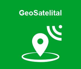GeoSatelital