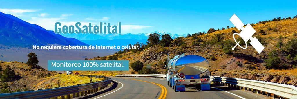 gps_satelital