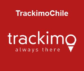 Trackimo Chile