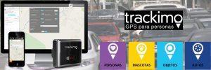 trackimo_gps