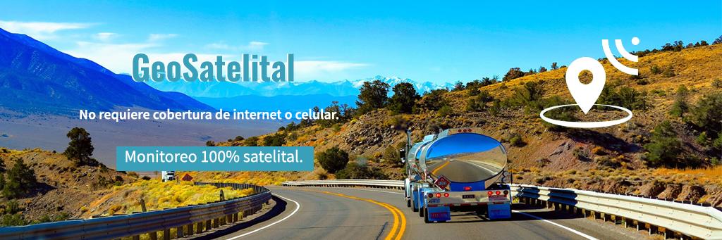 gps_satelital2
