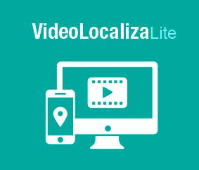 VideolocalizaLite