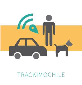 trackimochile