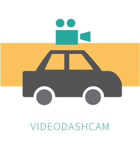 videodashcam