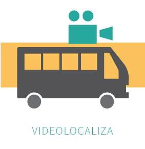 videolocaliza
